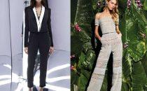 Tute eleganti 2017: i modelli chic da donna per essere perfetta in ogni occasione [FOTO]