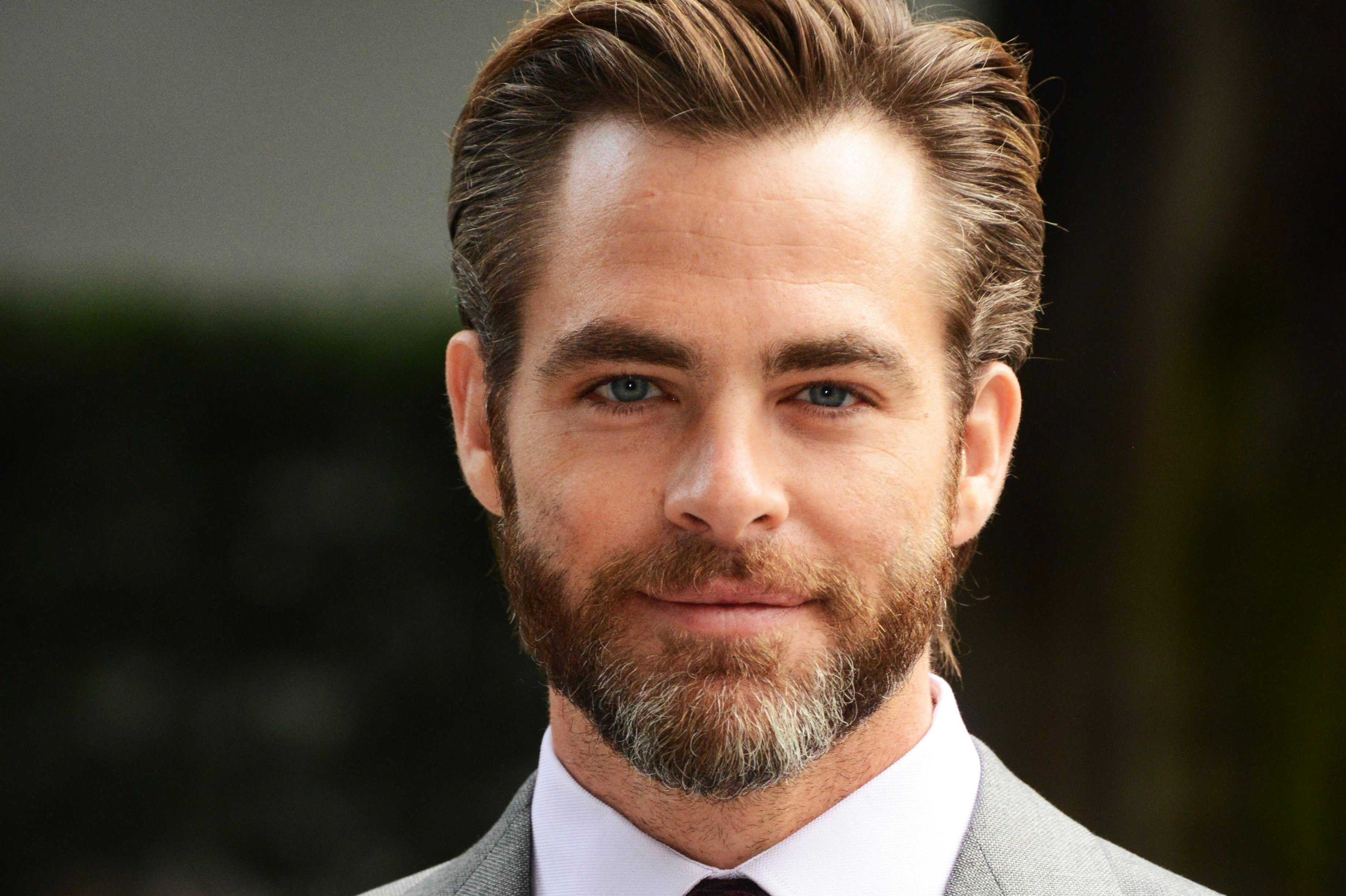 2016 01 13 chris pine splash news 3680x2451
