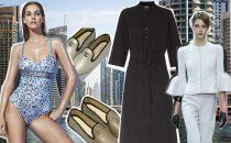 Come vestirsi in vacanza a Dubai