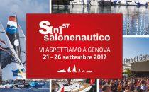 Salone Nautico di Genova: date, biglietti e cosa cè da sapere