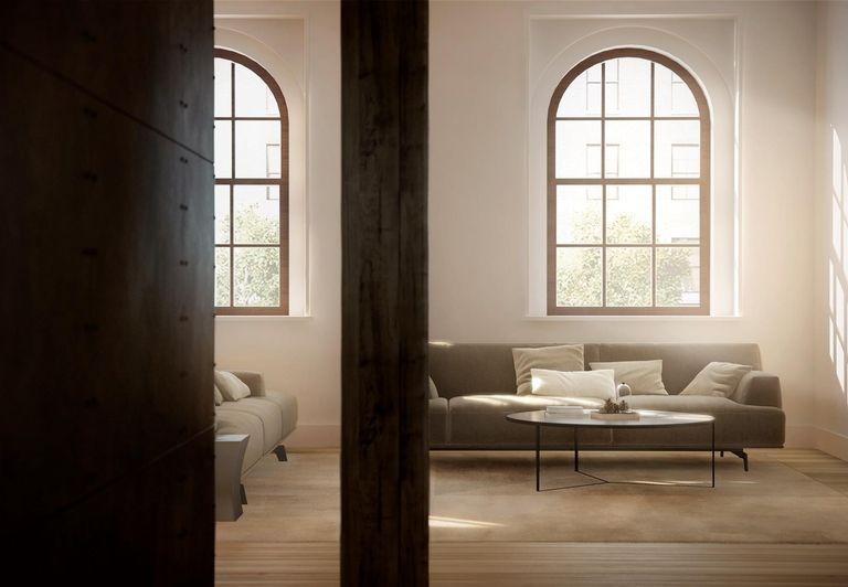 Meg Ryan compra casa a Tribeca (1)