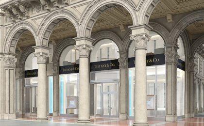 6 gioiellerie a Milano, le migliori da conoscere
