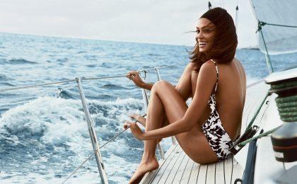 Vacanze in barca a vela: gli abiti e gli accessori da avere