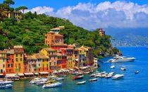 Cosa vedere a Portofino (e dintorni)