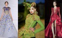 La storia dellHaute Couture: dal significato ai brand in passerella oggi [FOTO]