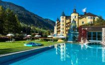 Resort in Italia: i più esclusivi per lestate [FOTO]