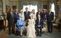 Dress code dei reali: le regole per la Regina e non solo