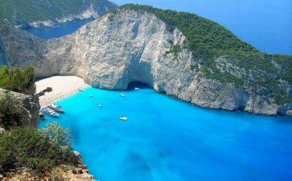 Le spiagge più belle della Croazia dove passare indimenticabili momenti di relax [FOTO]