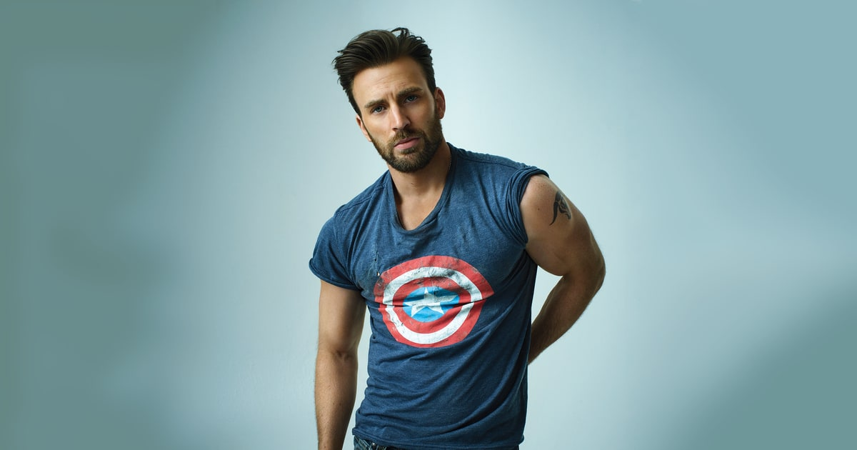 rs 239344 chris evans