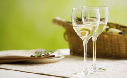 Vini bianchi piemontesi, le bottiglie pregiate [FOTO]