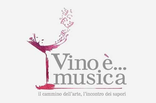 vino e musica grottaglie