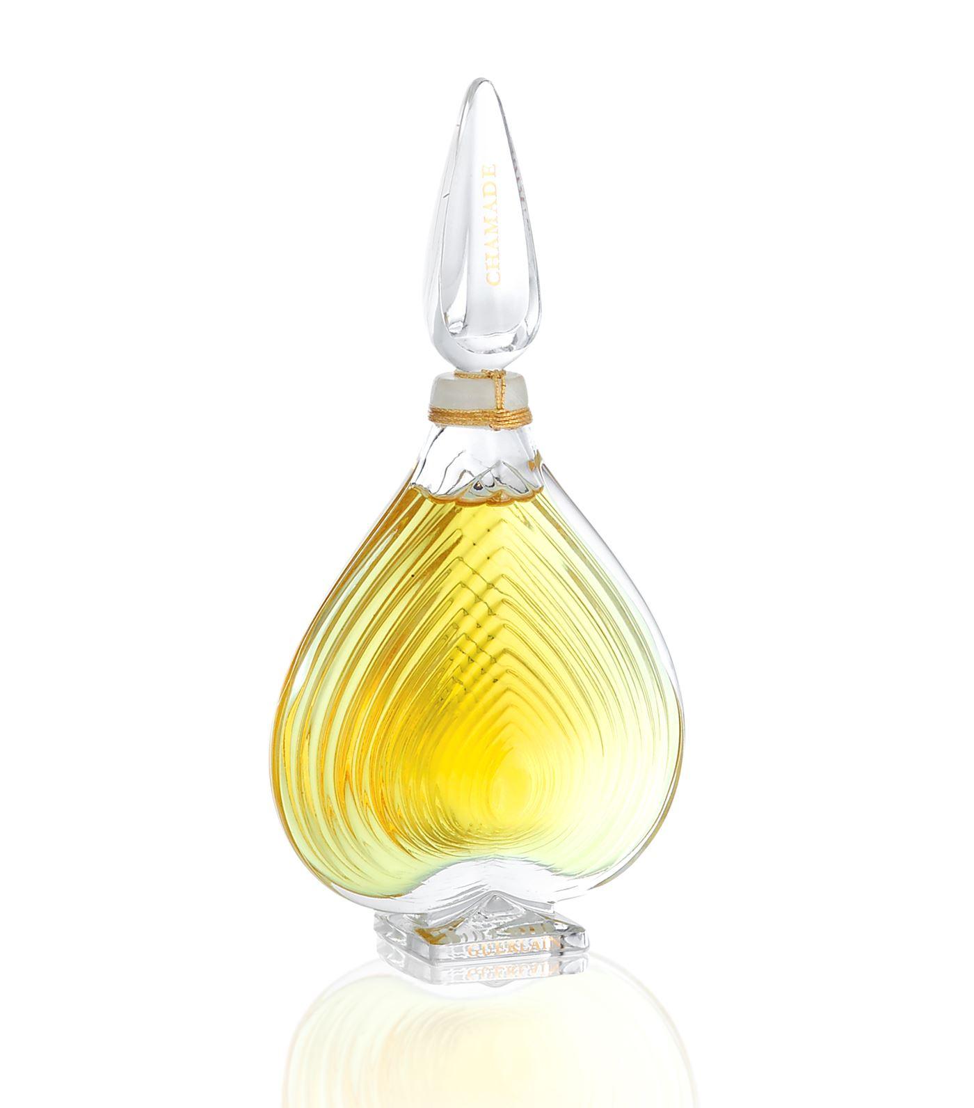 Chamade Parfum Guerlain