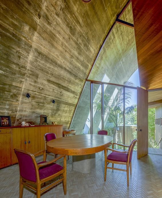 Edward Norton compra casa a Malibù (1)