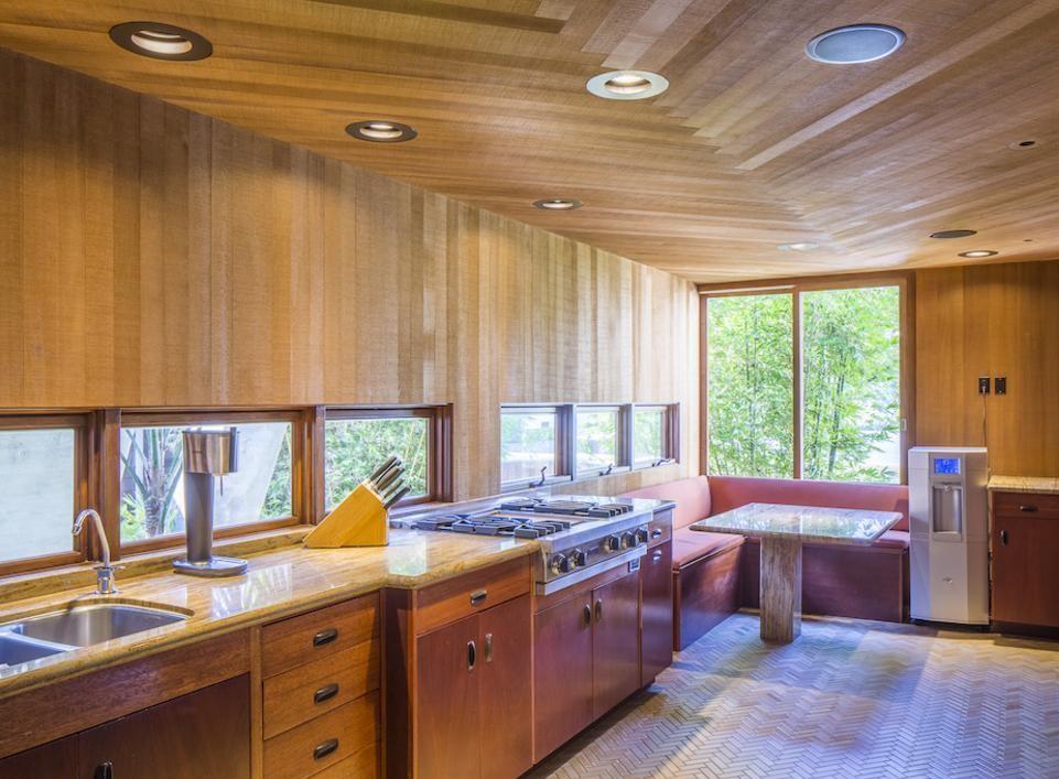 Edward Norton compra casa a Malibù (2)