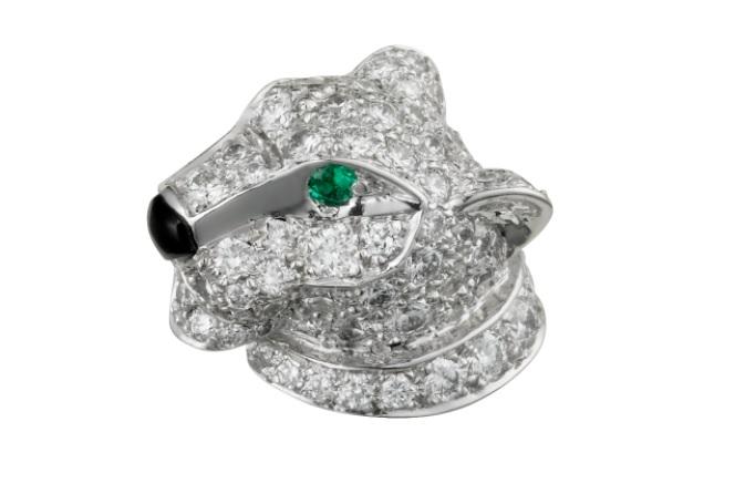 Gioielli Cartier