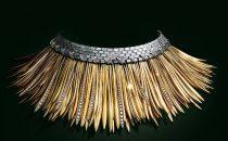 Le marche di gioielli più famose, la classifica del lusso