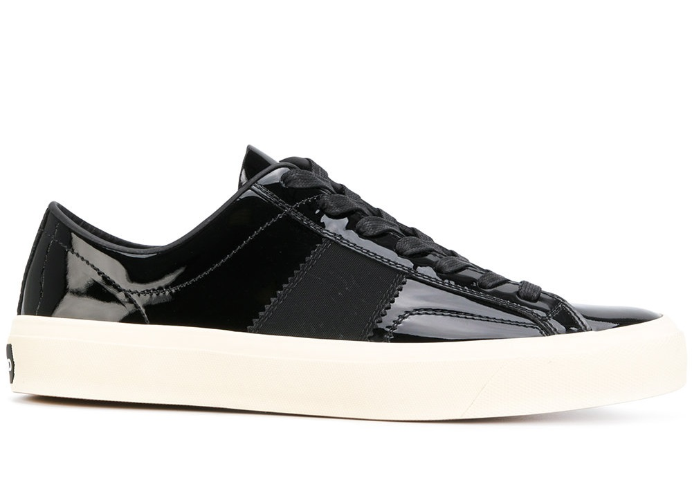 Sneakers Tom Ford