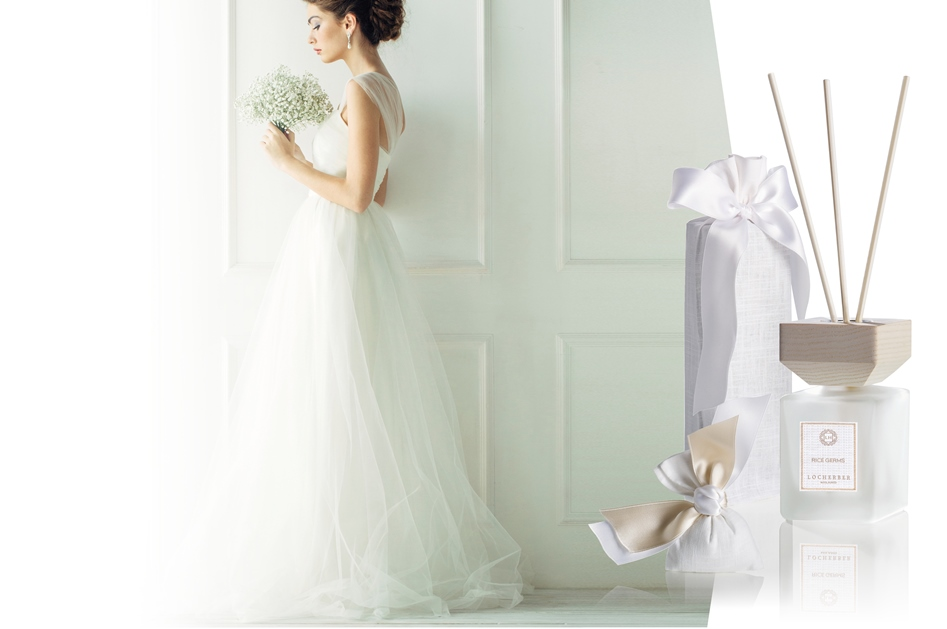 collezione locherber milano wedding and ceremonies