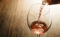 Vini rosati toscani