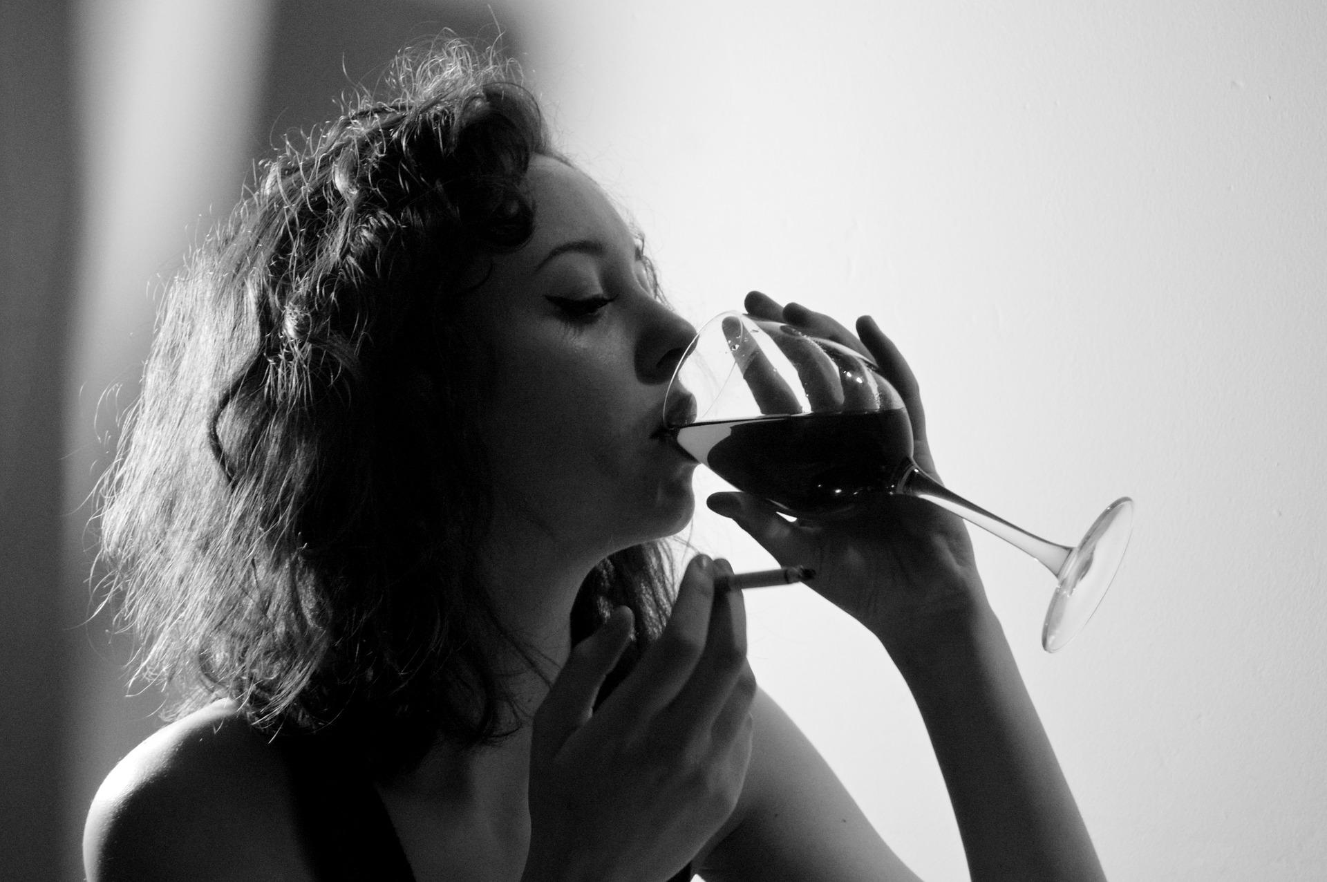 7 regole degustare vino bianco 4