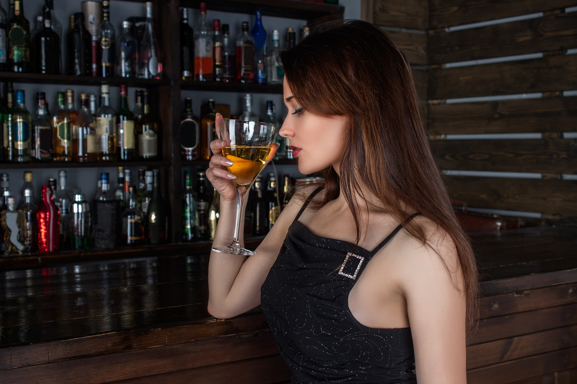 7 regole degustare vino bianco 5