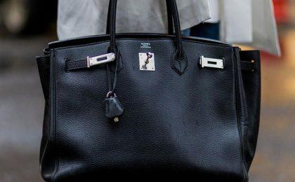 7 cose che non sai sulla Birkin di Hermès
