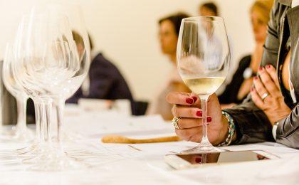 Bottiglie Aperte 2017 a Milano: due giorni dedicati al vino al Palazzo delle Stelline