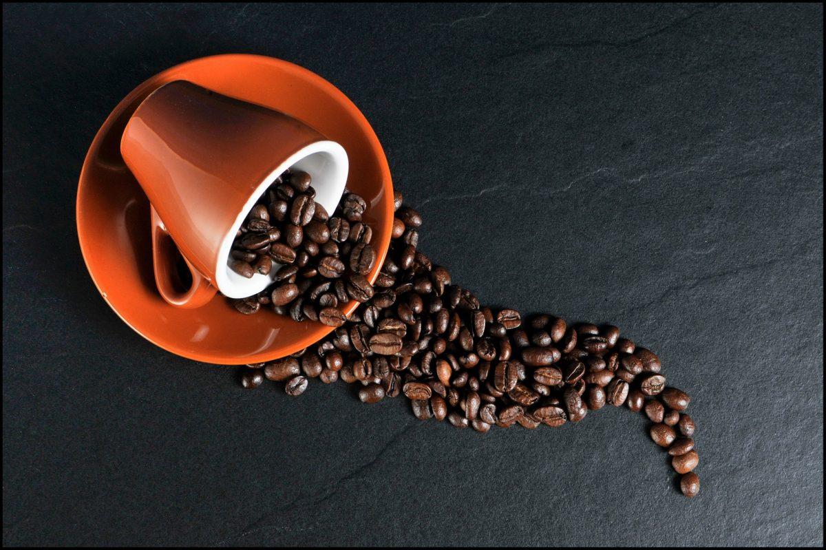 Come degustare il caffè, tutti i segreti