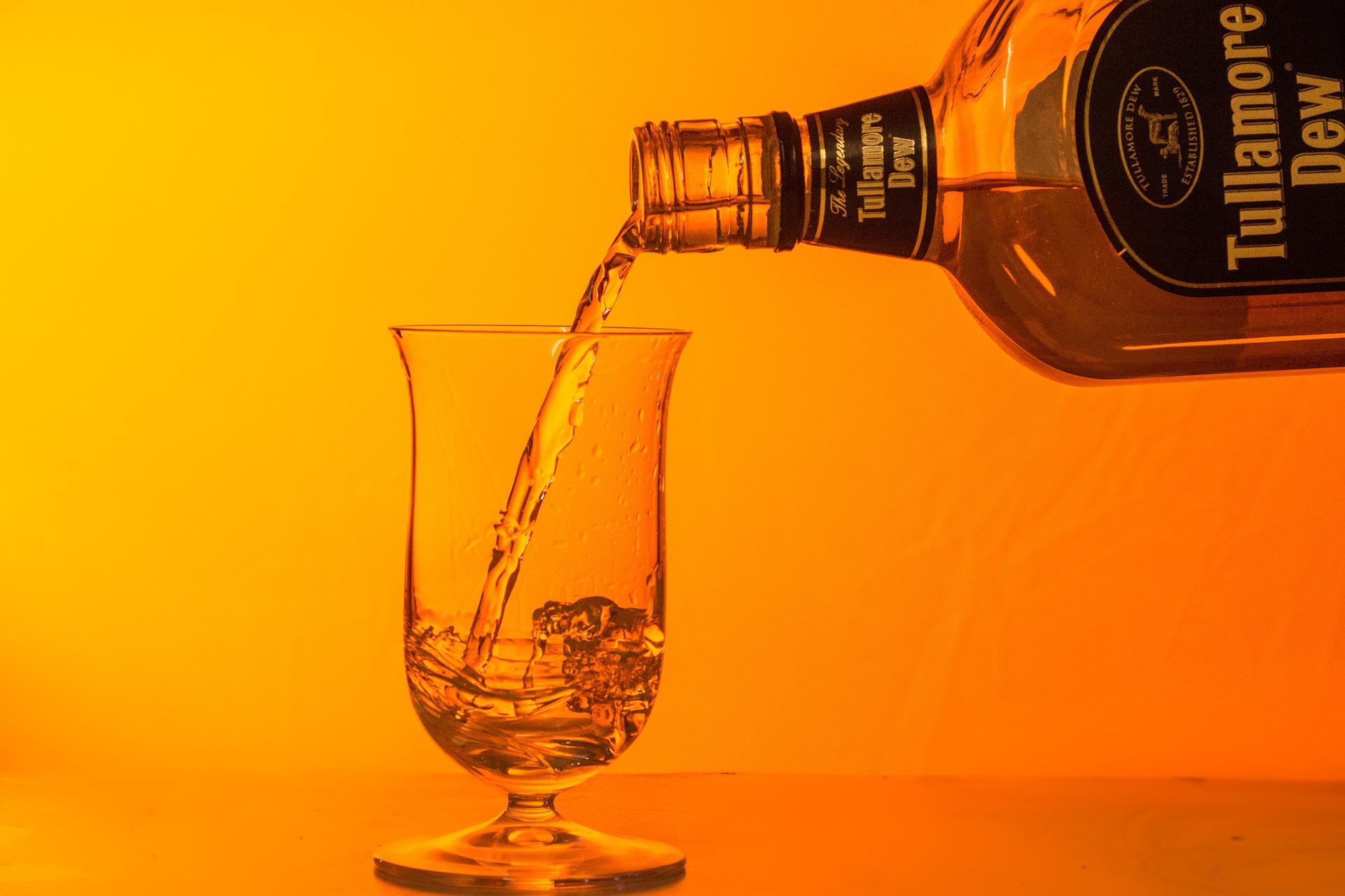 Come degustare il whisky dai bicchieri agli abbinamenti con il cibo 2