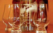 Come degustare il whisky: dai bicchieri agli abbinamenti con il cibo
