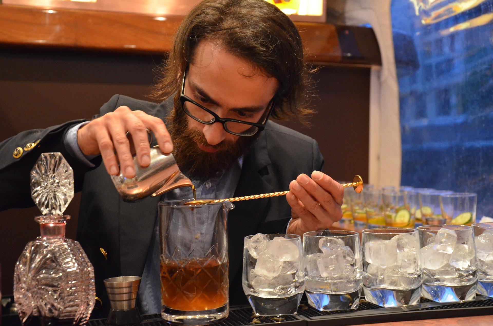 Come degustare il whisky dai bicchieri agli abbinamenti con il cibo 3
