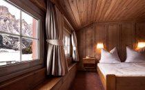 7 hotel in montagna per una fuga dautunno