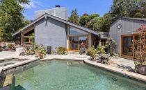 Lattore Danny McBride affitta la sua casa sulle colline di Hollywood