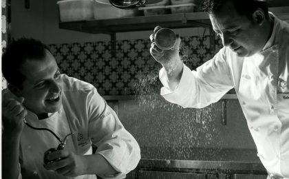 Migliori chef siciliani: 9 grandi nomi stellati e non