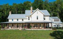 Miley acquista casa nel suo amato Tennessee