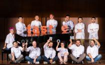 Taste of Roma 2017: gli eventi e gli chef presenti allevento