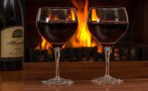 Vino rosso: come degustarlo senza errori