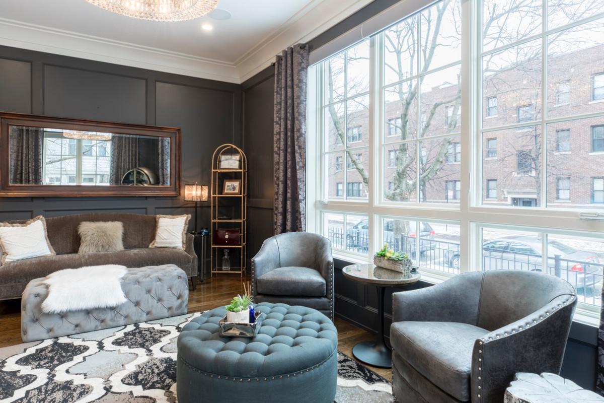 Come arredare una casa di lusso: consigli e suggerimenti