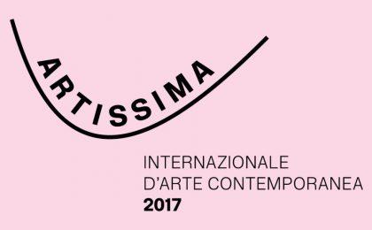Artissima 2017: le date e le gallerie presenti a Torino