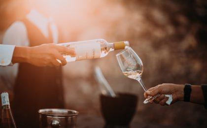Come degustare un vino: tutti i consigli del sommelier