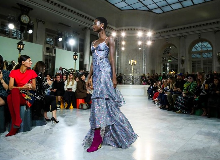 London Fashion Week: 8 eventi imperdibili dalle sfilate della City
