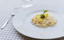 10 eventi gastronomici da non perdere per lautunno