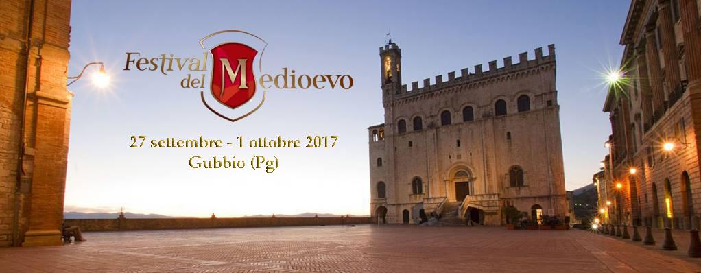 festival del medievo 2017