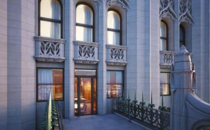 L'attico più lussuoso del mondo è in vendita per 110 milioni di dollari
