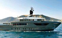 Monaco Yacht Show 2017: le novità della nuova edizione [FOTO]