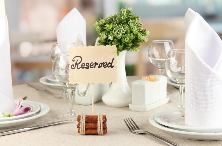prenotazione ristoranti stellati