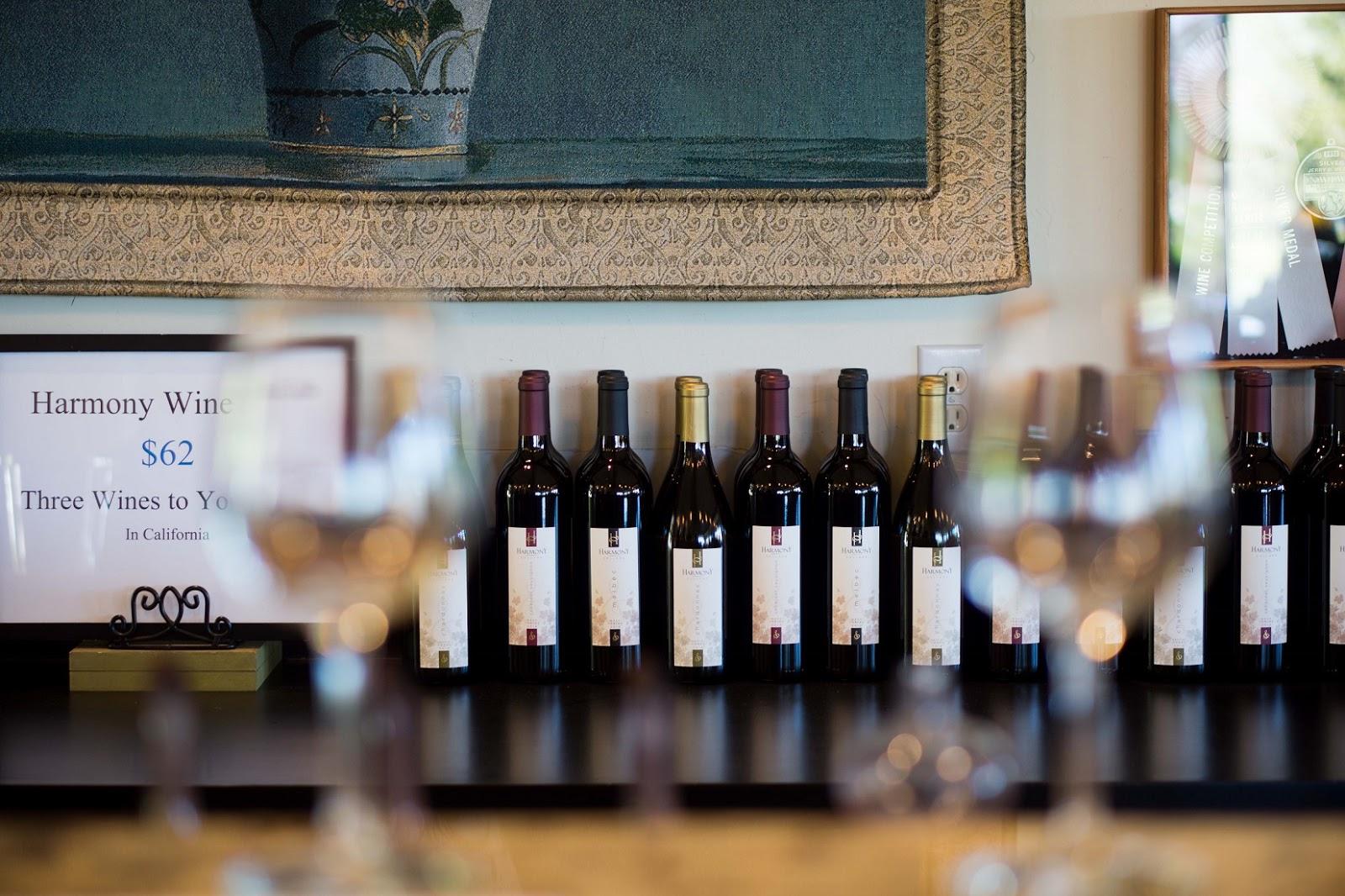 scegliere vino in base al prezzo