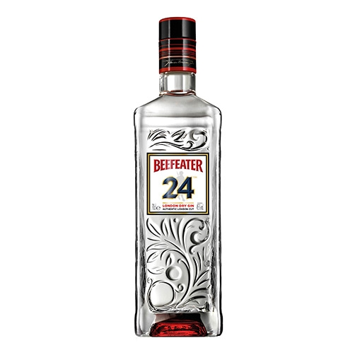Beefeater_london Dry_gin 24