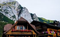 Come arredare una casa in montagna: le idee più chic