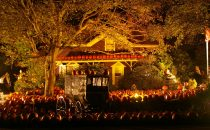 Come decorare la casa per Halloween: le idee chic viste su Pinterest